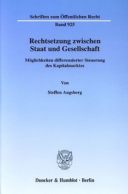 Cover: https://exlibris.azureedge.net/covers/9783/4281/1112/1/9783428111121xl.jpg