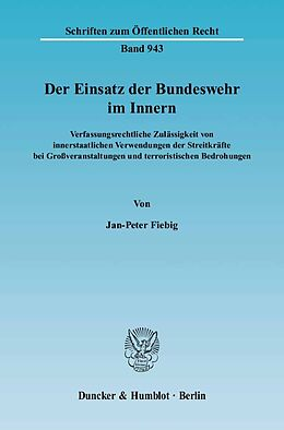 Cover: https://exlibris.azureedge.net/covers/9783/4281/1118/3/9783428111183xl.jpg