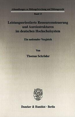 Cover: https://exlibris.azureedge.net/covers/9783/4281/1121/3/9783428111213xl.jpg