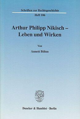Cover: https://exlibris.azureedge.net/covers/9783/4281/1128/2/9783428111282xl.jpg