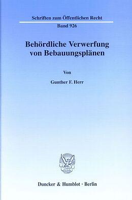 Cover: https://exlibris.azureedge.net/covers/9783/4281/1189/3/9783428111893xl.jpg