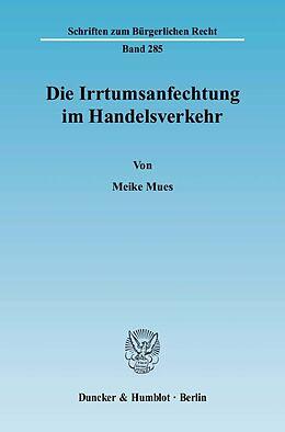 Cover: https://exlibris.azureedge.net/covers/9783/4281/1193/0/9783428111930xl.jpg