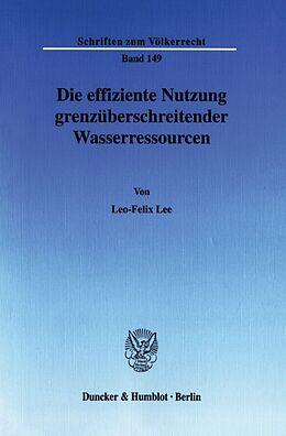 Cover: https://exlibris.azureedge.net/covers/9783/4281/1200/5/9783428112005xl.jpg