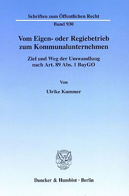 Cover: https://exlibris.azureedge.net/covers/9783/4281/1201/2/9783428112012xl.jpg