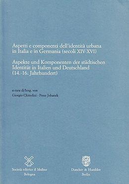 Cover: https://exlibris.azureedge.net/covers/9783/4281/1230/2/9783428112302xl.jpg