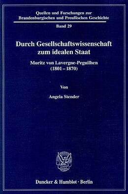 Cover: https://exlibris.azureedge.net/covers/9783/4281/1231/9/9783428112319xl.jpg