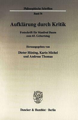 Cover: https://exlibris.azureedge.net/covers/9783/4281/1252/4/9783428112524xl.jpg