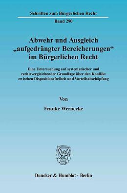 Cover: https://exlibris.azureedge.net/covers/9783/4281/1276/0/9783428112760xl.jpg