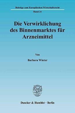 Cover: https://exlibris.azureedge.net/covers/9783/4281/1311/8/9783428113118xl.jpg