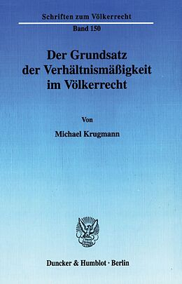Cover: https://exlibris.azureedge.net/covers/9783/4281/1317/0/9783428113170xl.jpg