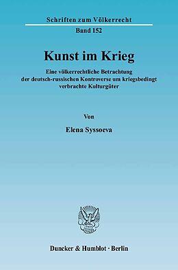 Cover: https://exlibris.azureedge.net/covers/9783/4281/1318/7/9783428113187xl.jpg