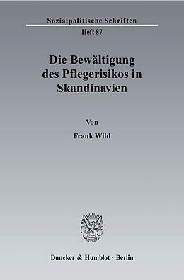Cover: https://exlibris.azureedge.net/covers/9783/4281/1332/3/9783428113323xl.jpg