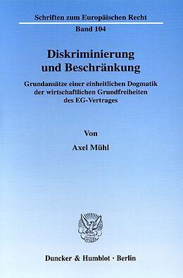 Cover: https://exlibris.azureedge.net/covers/9783/4281/1343/9/9783428113439xl.jpg