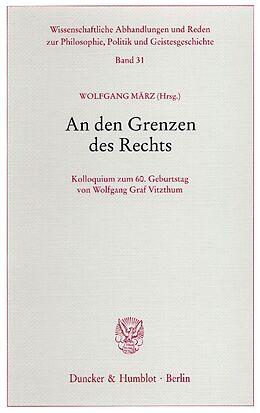 Cover: https://exlibris.azureedge.net/covers/9783/4281/1346/0/9783428113460xl.jpg