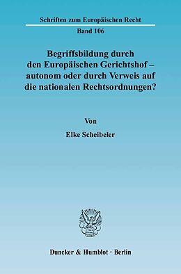 Cover: https://exlibris.azureedge.net/covers/9783/4281/1368/2/9783428113682xl.jpg