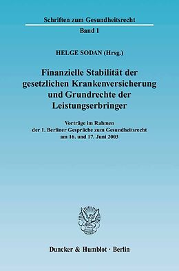 Cover: https://exlibris.azureedge.net/covers/9783/4281/1385/9/9783428113859xl.jpg