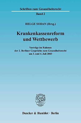 Cover: https://exlibris.azureedge.net/covers/9783/4281/1386/6/9783428113866xl.jpg
