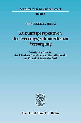 Cover: https://exlibris.azureedge.net/covers/9783/4281/1388/0/9783428113880xl.jpg