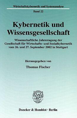 Cover: https://exlibris.azureedge.net/covers/9783/4281/1393/4/9783428113934xl.jpg