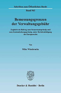 Cover: https://exlibris.azureedge.net/covers/9783/4281/1396/5/9783428113965xl.jpg