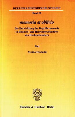 Cover: https://exlibris.azureedge.net/covers/9783/4281/1418/4/9783428114184xl.jpg