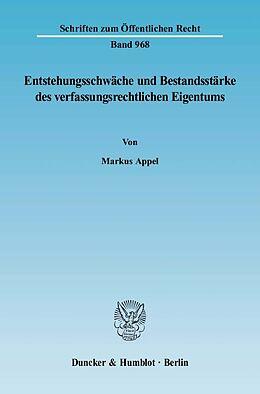 Cover: https://exlibris.azureedge.net/covers/9783/4281/1420/7/9783428114207xl.jpg