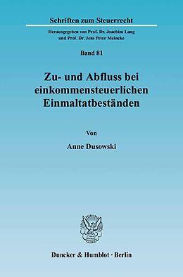 Cover: https://exlibris.azureedge.net/covers/9783/4281/1423/8/9783428114238xl.jpg