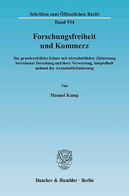 Cover: https://exlibris.azureedge.net/covers/9783/4281/1432/0/9783428114320xl.jpg