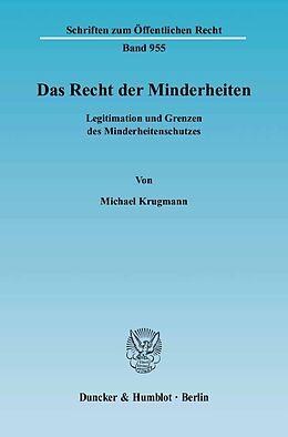 Cover: https://exlibris.azureedge.net/covers/9783/4281/1435/1/9783428114351xl.jpg
