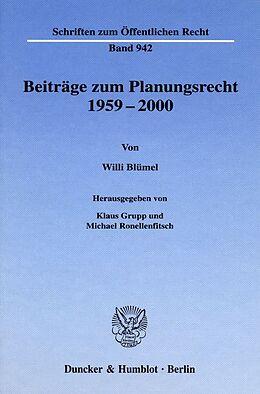 Cover: https://exlibris.azureedge.net/covers/9783/4281/1439/9/9783428114399xl.jpg