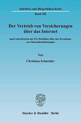 Cover: https://exlibris.azureedge.net/covers/9783/4281/1470/2/9783428114702xl.jpg