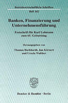 Cover: https://exlibris.azureedge.net/covers/9783/4281/1527/3/9783428115273xl.jpg