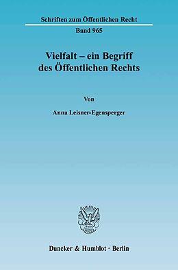 Cover: https://exlibris.azureedge.net/covers/9783/4281/1583/9/9783428115839xl.jpg