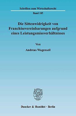 Cover: https://exlibris.azureedge.net/covers/9783/4281/1600/3/9783428116003xl.jpg