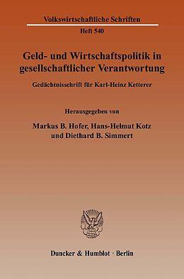 Cover: https://exlibris.azureedge.net/covers/9783/4281/1601/0/9783428116010xl.jpg