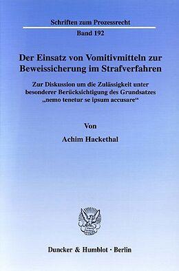 Cover: https://exlibris.azureedge.net/covers/9783/4281/1611/9/9783428116119xl.jpg