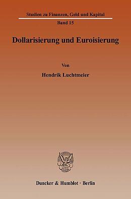 Cover: https://exlibris.azureedge.net/covers/9783/4281/1614/0/9783428116140xl.jpg