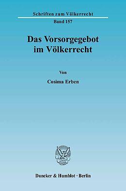 Cover: https://exlibris.azureedge.net/covers/9783/4281/1618/8/9783428116188xl.jpg