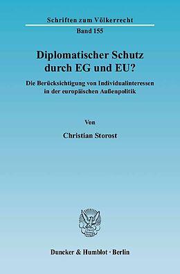 Cover: https://exlibris.azureedge.net/covers/9783/4281/1675/1/9783428116751xl.jpg
