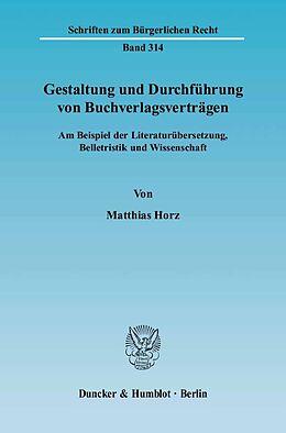 Cover: https://exlibris.azureedge.net/covers/9783/4281/1682/9/9783428116829xl.jpg