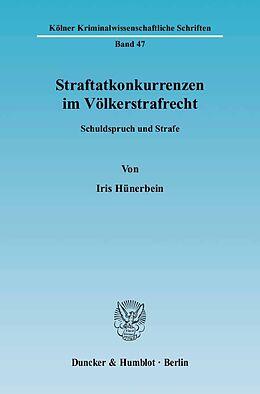 Cover: https://exlibris.azureedge.net/covers/9783/4281/1683/6/9783428116836xl.jpg