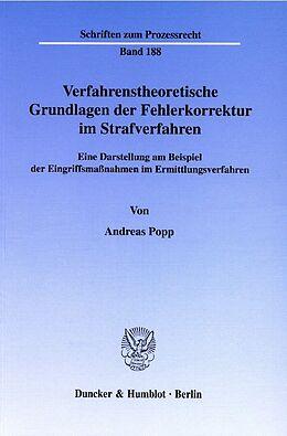 Cover: https://exlibris.azureedge.net/covers/9783/4281/1688/1/9783428116881xl.jpg