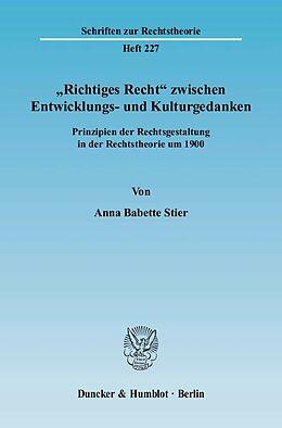 Cover: https://exlibris.azureedge.net/covers/9783/4281/1700/0/9783428117000xl.jpg