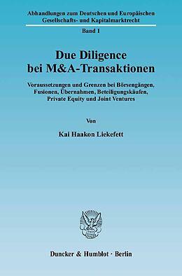 Cover: https://exlibris.azureedge.net/covers/9783/4281/1702/4/9783428117024xl.jpg