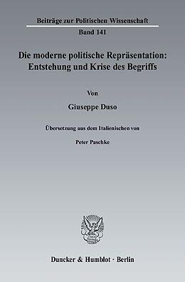 Cover: https://exlibris.azureedge.net/covers/9783/4281/1704/8/9783428117048xl.jpg