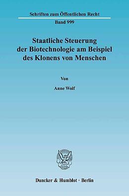 Cover: https://exlibris.azureedge.net/covers/9783/4281/1705/5/9783428117055xl.jpg