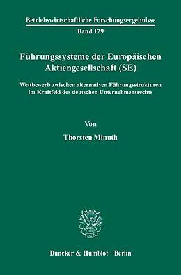Cover: https://exlibris.azureedge.net/covers/9783/4281/1722/2/9783428117222xl.jpg