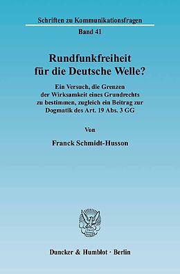 Cover: https://exlibris.azureedge.net/covers/9783/4281/1737/6/9783428117376xl.jpg