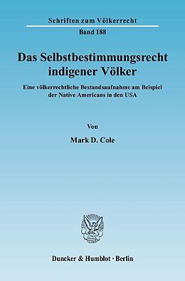 Cover: https://exlibris.azureedge.net/covers/9783/4281/1740/6/9783428117406xl.jpg