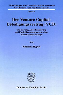 Cover: https://exlibris.azureedge.net/covers/9783/4281/1753/6/9783428117536xl.jpg